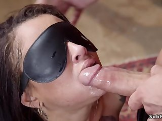 Young Babe assfuck fisting huge cans step MILF