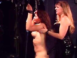 Orgasm Bdsm Smg bdsm bondage slave femdom domination
