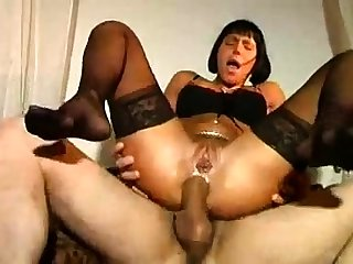 Milf Mature Asian busty cfnm milf Mature Asian busty cfnm