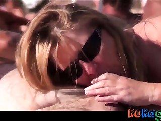 SEXO QUE ME GUSTA 04