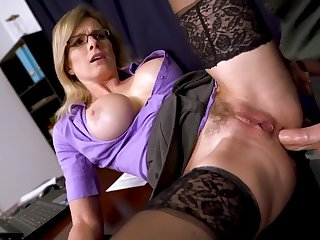 Cory Chase Is An Bum Sistang Hd Video Porn Video