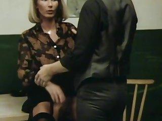 Karin Hoffman Lady Slut