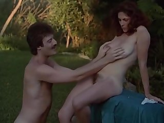 Kay Parker - Upstairs Downstairs
