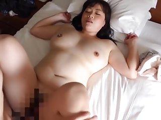 japanese oldwoman 提携許諾許可サイトのみ使用可22(他サイト引用不可)