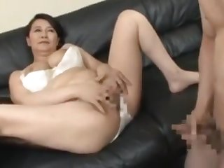 CREAMPIE DOCUMENTARY 5518