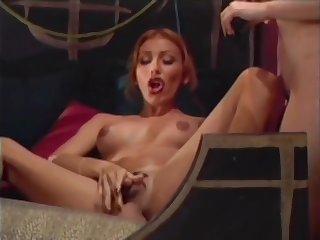Kinky Girls - Bizarre